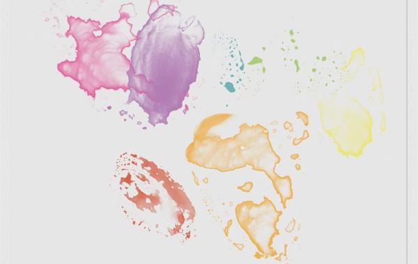 justjaimee_paint_palette_prev