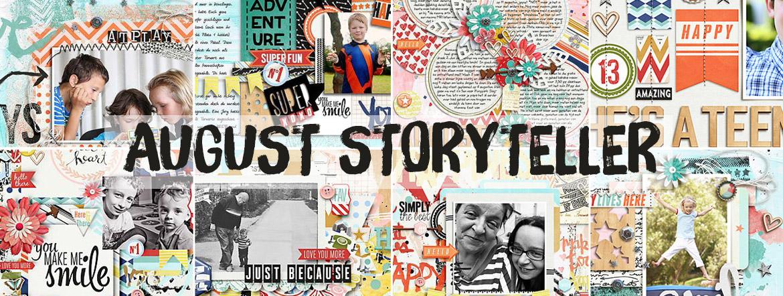 augustst-blogfrontpage