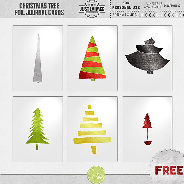 http://justjaimee.com/digital-scrapbooking/black-friday-maddness-5-for-5-deal-thats-good-joe-bart-bucks-free-journal-cards/