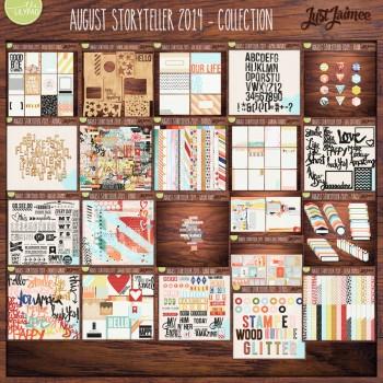justjaimee-staug2014-collection-prev