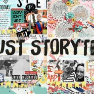 augustst-blog-feature