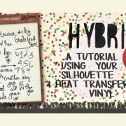 hybridtut