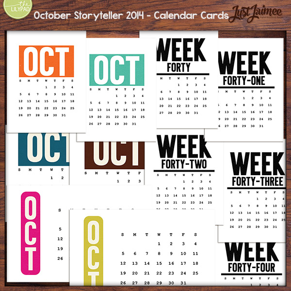 http://justjaimee.com/wp-content/uploads/2014/09/jj-stoct2014-calendarcards-prev.jpg