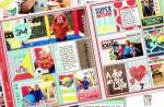 http://justjaimee.com/wp-content/uploads/2015/01/pocketpagetemplates-feature-150x98.jpg