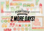 pennysaver-2moredaysfeature