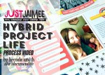 http://justjaimee.com/wp-content/uploads/2015/03/hybrid_project_life_process_video_tutorial_just_jaimee_1-150x107.jpg