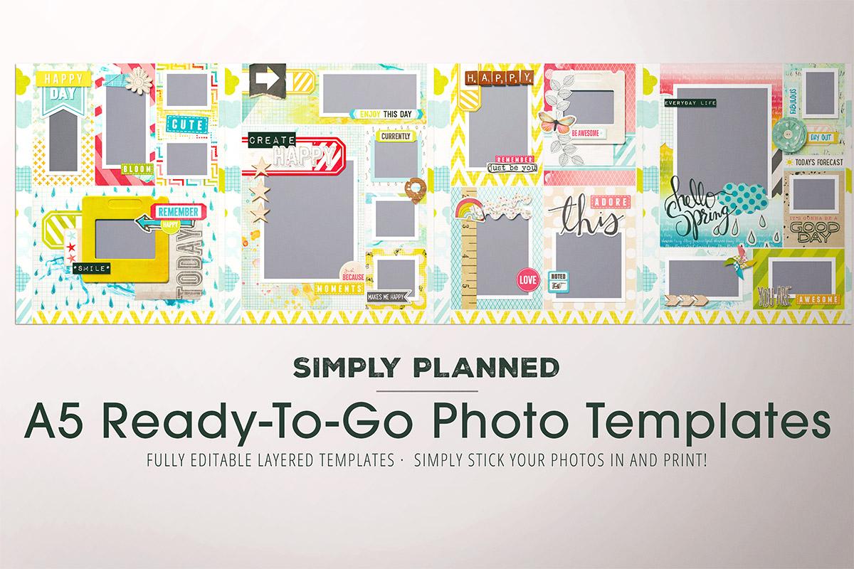 jj_Simply_Planned_RTG_PHOTO_A5_prev