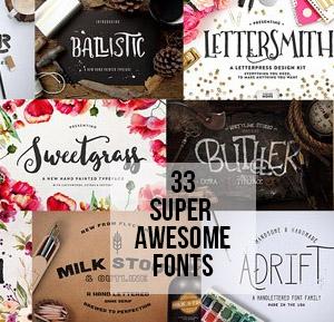 http://justjaimee.com/wp-content/uploads/2015/08/33-font-bundle-deal.jpg