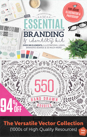 http://justjaimee.com/wp-content/uploads/2015/09/huge-vector-bundle.jpg