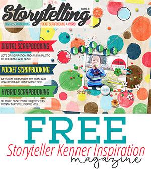http://justjaimee.com/wp-content/uploads/2015/09/storytelling-magazine-september.jpg